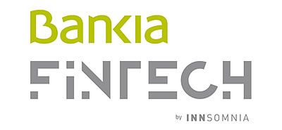 Last trends in the Fintech sector by Bankia